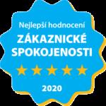 pecet2020 1
